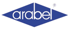 logo Arabel