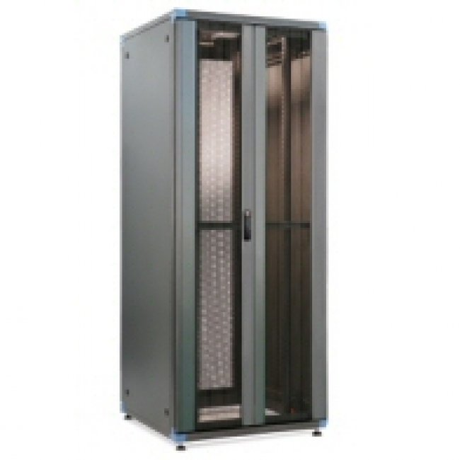 racks 19 39 rack spaced door 92 metal systems arabel